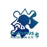 Autismus Verein Karlsruhe
