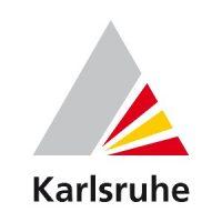 Eingliederungshilfe Karlsruhe